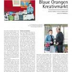 Seiten aus Sensor_032014_blaueorangen_