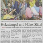 Wiesbadener Kurier_Blaue Orangen_14.04 - Kopie