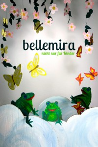 bellemira