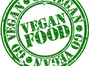 vegan-essen-300x225