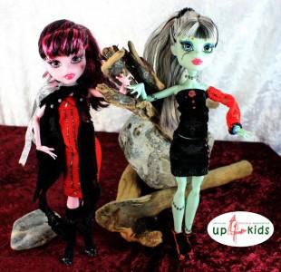 http-::de.dawanda.com:shop:up4kids-Spielzeugmanufaktur