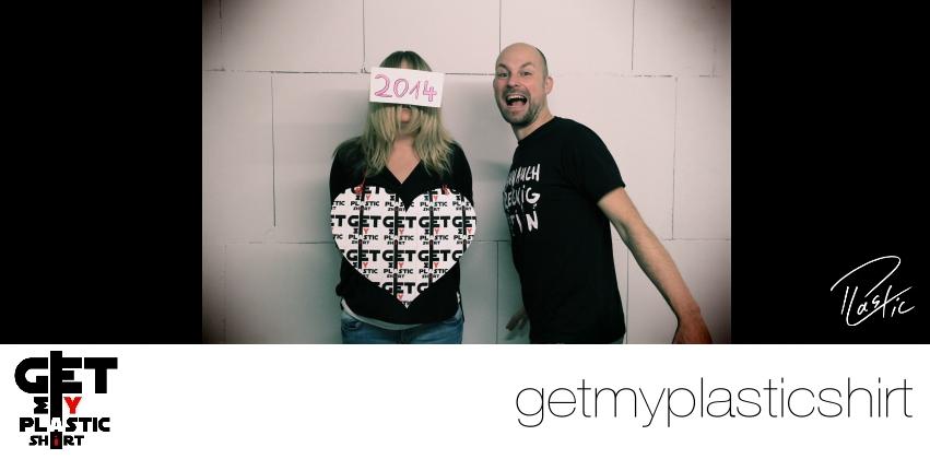 http-::www.getmyplasticshirt.de: