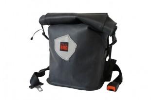 pressbag