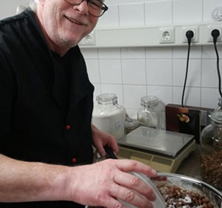henry_gourmetideen