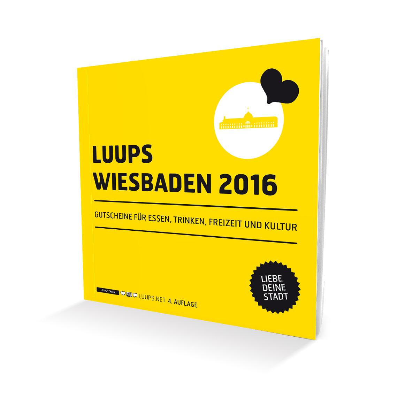 luups_16_3d_cover_wiesbaden